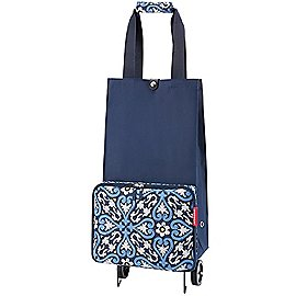 Reisenthel Shopping Foldabletrolley 66 cm Produktbild