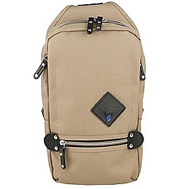 Harvest Label Connect Takao Sling Bag 32 cm Produktbild