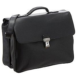 koffer-direkt.de Prato Heli Businesstasche 40 cm Produktbild