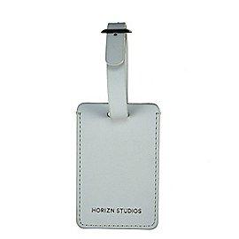 Horizn Studios Accessoires Kofferanhänger 9 cm Produktbild