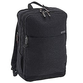 Hedgren Walker Rule Square Rucksack 44 cm Produktbild