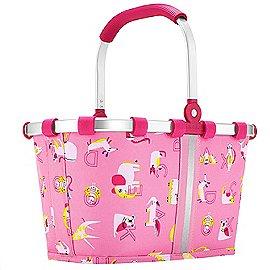 Reisenthel Kids Carrybag XS 33 cm Produktbild