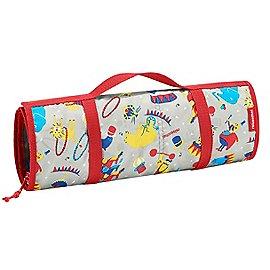 Reisenthel Kids Collection Myorganizer Hängeaufbewahrung 80 cm Produktbild