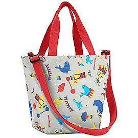 Reisenthel Kids Shopper XS 31 cm Produktbild