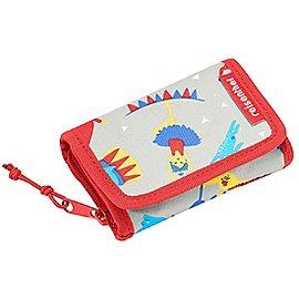 Reisenthel Kids Wallet Geldbörse 11 cm Produktbild