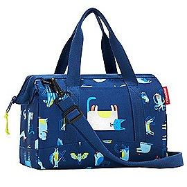 Reisenthel Kids Allrounder Reisetasche XS 27 cm Produktbild