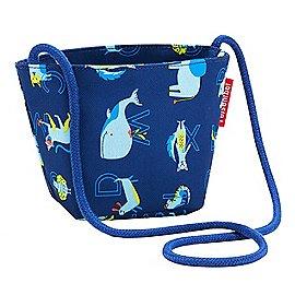 Reisenthel Kids Minibag 21 cm Produktbild