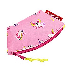 Reisenthel Kids Coin Purse 14 cm Produktbild