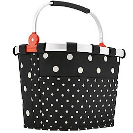 Reisenthel Shopping Bikebasket Plus 35 cm Produktbild