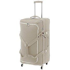 Kipling Basic Travel Cyrah 4-Rollen-Trolley 79 cm Produktbild