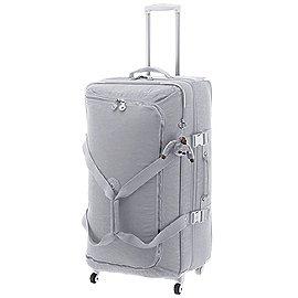 Kipling Basic Travel Cyrah 4-Rollen-Trolley 69 cm Produktbild
