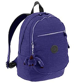 Kipling Basic Clas Challenger Medium Backpack 36 cm Produktbild