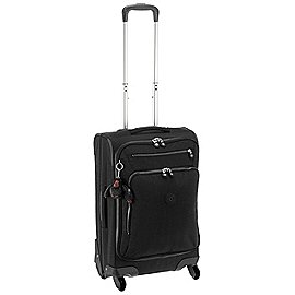 Kipling Basic Travel Youri 4-Rollen-Bordtrolley 55 cm Produktbild
