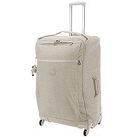 Kipling Basic Travel Darcey 4-Rollen-Trolley 74 cm Produktbild