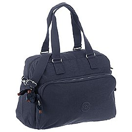 Kipling Basic Travel July Bag Umhängetasche 45 cm Produktbild