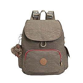 Kipling Basic City Pack S Rucksack 33 cm Produktbild