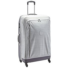 Kipling Basic Travel Super Hybrid Essential 4-Rollen Trolley 80 cm Produktbild