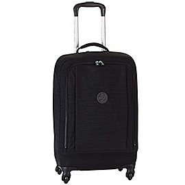 Kipling Basic Travel Plus Super Hybrid 4-Rollen-Bordtrolley 56 cm Produktbild