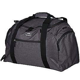 koffer-direkt.de Two Travel II Reisetasche 62 cm Produktbild