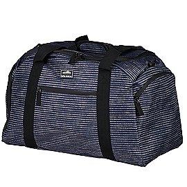 koffer-direkt.de Two Travel II Reisetasche 50 cm Produktbild