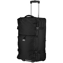 koffer-direkt.de Two Travel II Reisetasche 70 cm Produktbild