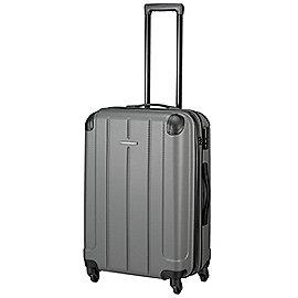 koffer-direkt.de Weave II 4-Rollen-Trolley 67 cm Produktbild