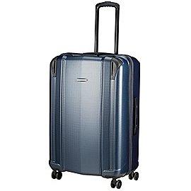 koffer-direkt.de Cubase II 4-Rollen-Trolley 75 cm Produktbild