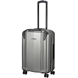koffer-direkt.de Cubase II 4-Rollen-Trolley 65 cm Produktbild