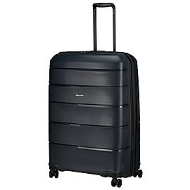 koffer-direkt.de Four Flight II Evolution 4-Rollen-Trolley 75 cm Produktbild