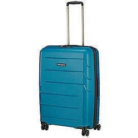 koffer-direkt.de Flight Lite 4-Rollen-Trolley 66 cm Produktbild