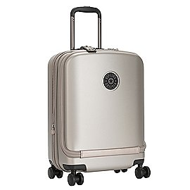 Kipling Basic Travel Curiosity PKT 4-Rollen-Trolley 55 cm Produktbild