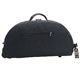 Kipling Basic Travel Devin On Wheels Rollreisetasche 61 cm Produktbild
