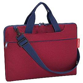 Reisenthel Travelling Laptoptasche 40 cm Produktbild