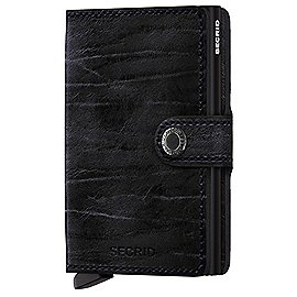 Secrid Wallets Miniwallet Dutch Martin 10 cm Produktbild