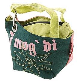 Reisenthel Shopping mybag Minitasche 21 cm Produktbild