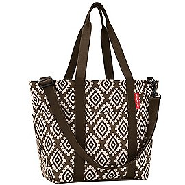 Reisenthel Shopping Multibag Shopper 50 cm Produktbild