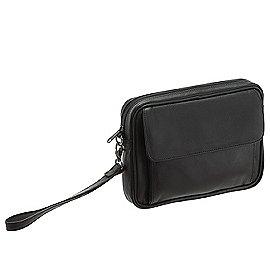 koffer-direkt.de Prato N8 Handgelenktasche 23 cm Produktbild