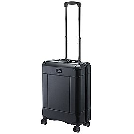 Jump Bleecker 4-Rollen-Bordtrolley Slim 55 cm Produktbild