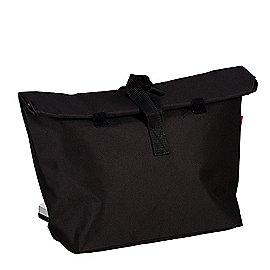 Reisenthel Shopping Fresh Lunchbag M 33 cm Produktbild