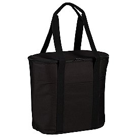 Reisenthel Shopping Thermoshopper 38 cm Produktbild