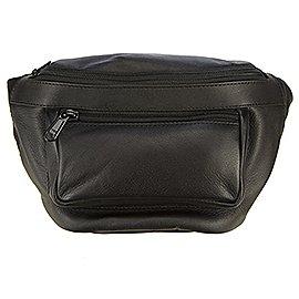 koffer-direkt.de Zubehör Prato P20 Gürteltasche 35 cm Produktbild