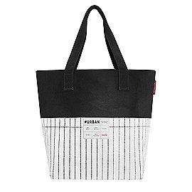 Reisenthel Urban Bag Paris 48 cm Produktbild