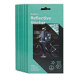 satch Zubehör Reflective Sticker Produktbild