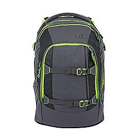 satch pack Schulrucksack 45 cm Produktbild