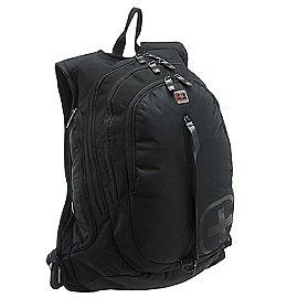 Swissbags Black Line Crans-Montana Freeride Backpack 46 cm Produktbild
