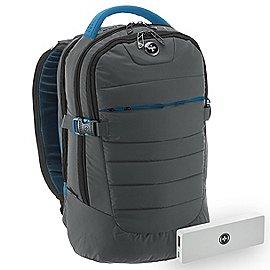Swissdigital Business Collection Widget Backpack 46 cm Produktbild