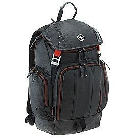 Swissdigital Signature Collection Modern Backpack 49 cm Produktbild