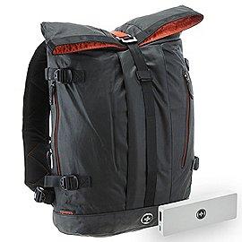 Swissdigital Signature Collection Courier Backpack 47 cm Produktbild