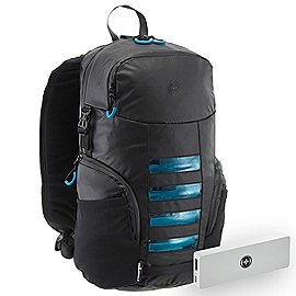 Swissdigital Signature Collection Bicycle Backpack 46 cm Produktbild