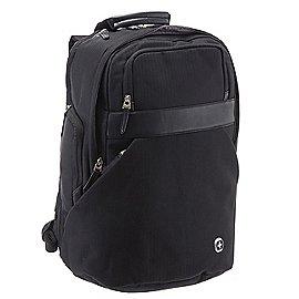 Swissdigital Business Collection Signet Backpack 42 cm Produktbild
